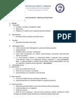 roteirodeaulapratica-sistemacirculatorio