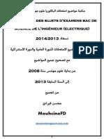 2STE_SI_NAT_FD.pdf