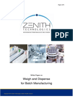 Weigh Dispense.pdf