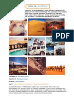 Morocco-Trip-Winter-Program.pdf