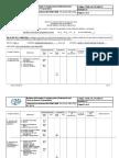 Planeacion Procesos de Manufactura-1