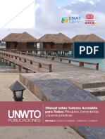 turismo accesible.pdf