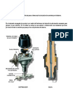 a curso Mecanica Automotriz 14.pdf
