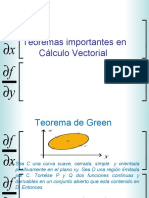 Presentación teorema de stokes y de GrennI.pdf