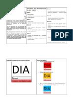 CALENDARIO DIPLOMADO.pdf