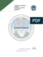 Recursos Económicos - copia.docx