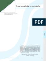 artigo cientifico obesidade e cb.pdf