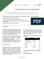 manejo nutricional espanhol.pdf