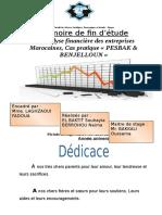Mémoire de Fin D_étude Mémoire Final (Réparé)