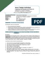 - Guía Avance Trab Ind EVA-2