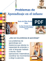 6 18-6-2012 Problemas de Aprendizaje