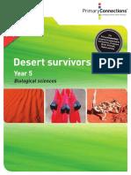 desert survivors comp compressed