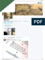 M. Wollmann (DerEgregant) Auf Twitter [31.10.2013 - 8.2.2016] (Tweets Mit Antworten)