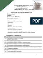 FARMACOTECNICA_CRONOGRAMA_DA_DISCIPLINA2016.PDF