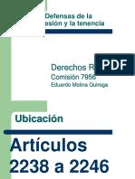 Acciones posesorias.pdf
