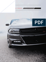 Ford Fiesta Mk6 01-08 Car Number Plate Rear Reversing Parking Aid Sensor Bar