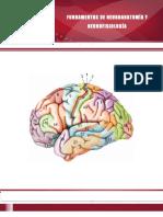 LECTURA SEMANA 1-FUNDAMENTOS DE NEUROANATOMIA Y NEUROFISIOLOGIA.pdf
