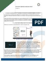 GD_S6.pdf