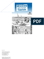 SE(i)Zing India through Tourism
