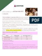 ayurveda2014(1)