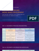 Ba-mbd Program Ppt 2016