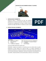 manual de construcciones