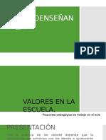 PROYECTO MICROVALORES.pptx