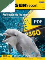 P-2000-SP-2-12-tcm11-352992.pdf