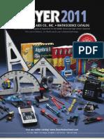 Geyer Instructional Online Catalog
