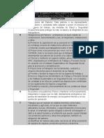 Acuerdo 229-2014