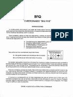 BFQ+-+Cuadernillo+
