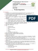 FormatoActividades-Wordangie.docx