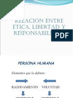 Relacion Etica Libertad Respons. 24422