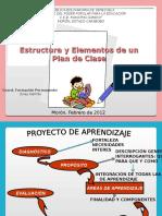 Plan-de-clase-Jornada-Liberadora.ppt