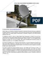 Modificar Antena Satelital_wifi-A