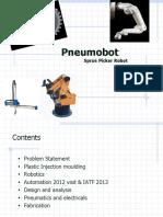 pneumobot-140914004038-phpapp01