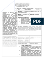 NVO. PLAN DE ARTES EN DANZA.docx