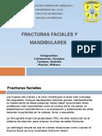 Fracturas facilaes