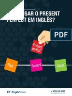 544-eBook Como Usar o Present Perfect Em Ingles