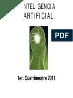 inteligencia.pdf