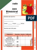 1er Grado - Bloque 3.doc