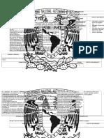Budesoonida, Ambroxol y Pentoxifilina