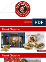 casestudy-strategyreviewatchipotle-150616181826-lva1-app6892.pdf
