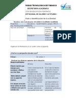 PIVA1_Unidad1_A3_E21A.docx