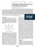 A-Matchmaking-Strategy-Of-Mixed-Resource-On-Cloud-Computing-Environment.pdf