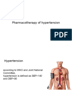 pharma_2_antihypertensive_1435.ppt