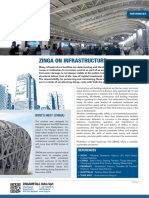Infrastructure References_web.pdf