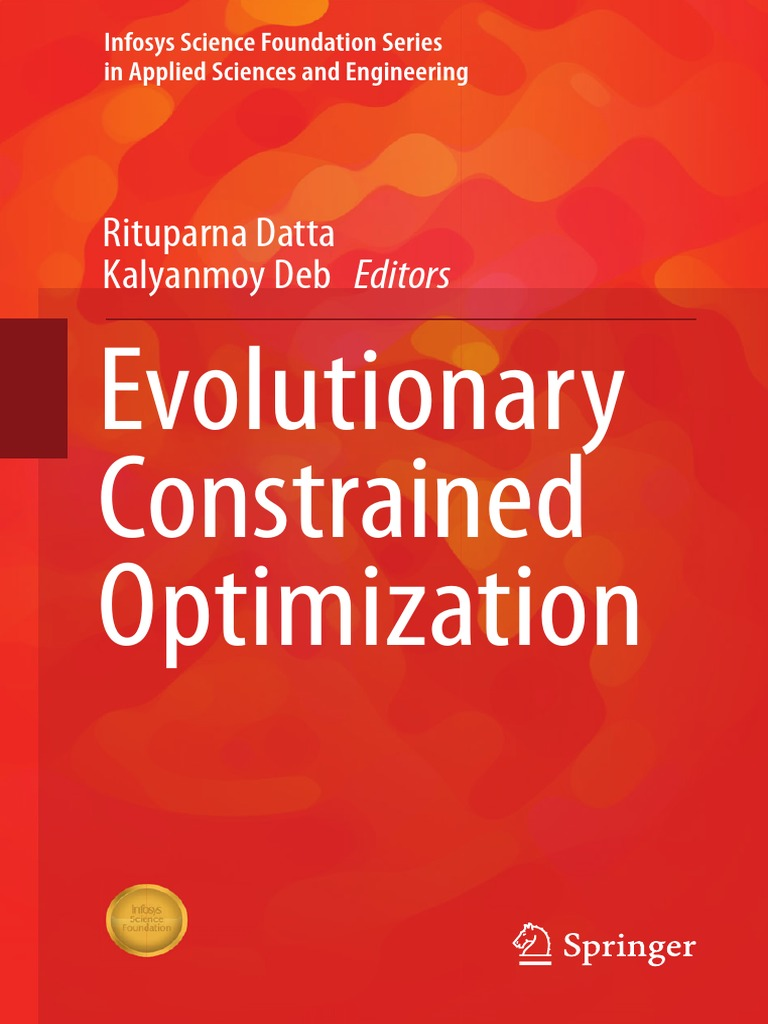 Evolutionary Constrained Optimization Metaheuristic Mathematical Igt G23 Wiring Diagram