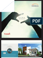 Final WebFINAL WEB BROCHURE Brochure