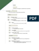 Funciones de Barra Herramientas de autodesk inventor